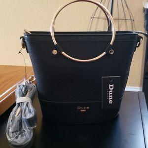 Dune London Bags - Handbags